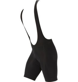 Specialized SPECIALIZED SPORT BIB SHORT BLK Medium