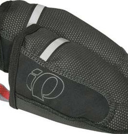 Pearl Izumi PEARL IZUMI CYCLONTE TOE COVERBLACK Small/Medium