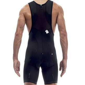 ASSOS T FI. Uno S5 XLG