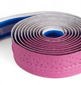 Fizik FIZIK BAR TAPE Performance pink