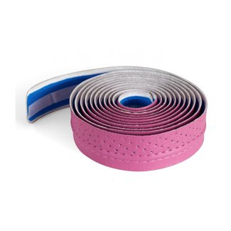 FIZIK BAR TAPE Performance pink