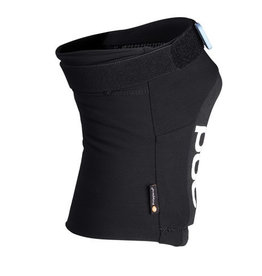 POC POC JOINT VPD AIR Knee uranium black Medium