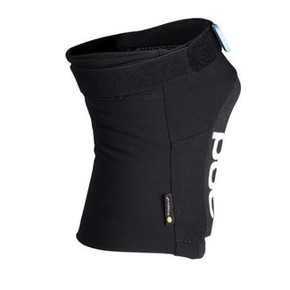 POC JOINT VPD AIR Knee uranium black Medium