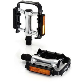 XLC MTB-Pedal Ultralight PD-M04