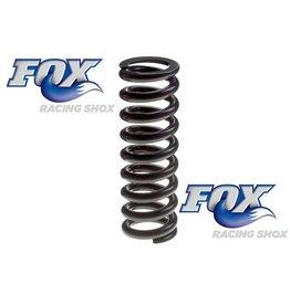 Fox Racing Shox Fox Stahlfeder  500 x 2,300