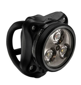 LEZYNE LED Zecto Drive Pro black