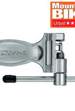 LEZYNE Chain Drive Kettennieterwerkzeug