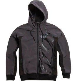 Fox Wear FOX Bionic Flipside Jacket XL charcoal