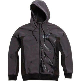 FOX Bionic Flipside Jacket XL charcoal