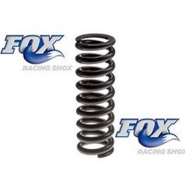 """Fox Racing Shox FOX Stahlfeder 400 x 3,250"""""""