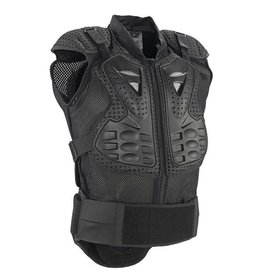 Fox Wear FOX Titan Sport Sleeveless Jacket Black XL