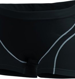 Craft U.HOSE CRAFT COOL BIKE BOXER DAMEN GR.L SCHWARZ