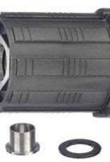 Mavic MAVIC FTSL M11 Freilaufbody für Shimano 8/9/10 Speed