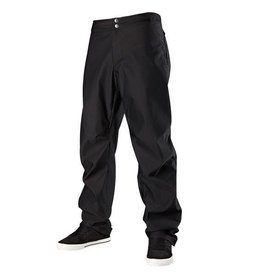 "Fox Wear Huck Pants 36"" black"