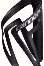 Cannondale CANNONDALE Carbon Speed-C Cage matt black