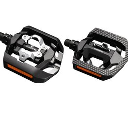 SHIMANO Pedal T420