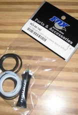 FOX Dämpferdichtungen Rebuilt Kit Float Line Air Sleeve Seals