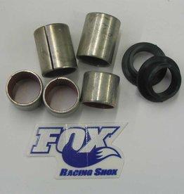 Fox Racing Shox FOX DU Buchsen / Stck