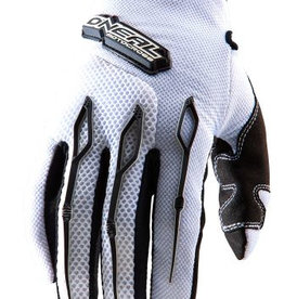 ONEAL O'NEAL Element Glove 2012 white S/8