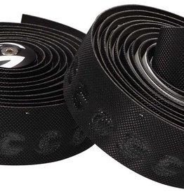 Cannondale CANNONDALE Pro Grip Premium Handlebar Tape, 3.5mm black