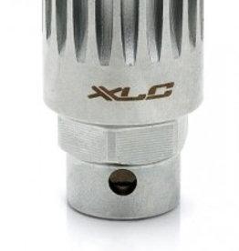 XLC Innenlagerwerkzeug TO-S05