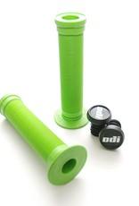 ODI BMX Griffe Longneck ST grün