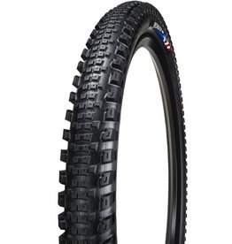 Specialized SPECIALIZED SLAUGHTER GRID 2BR TIRE 650BX2.3