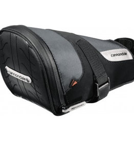 Cannondale CANNONDALE BAG SEAT SPEEDSTER 60