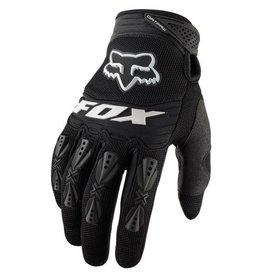 Fox Wear FOX Dirtpaw Glove Black S(8)