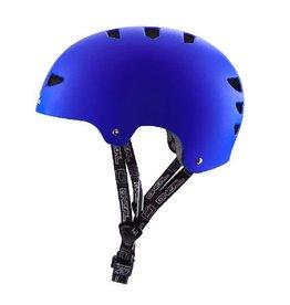 ONEAL Dirt Lid Fidlock ProFit Helmet MATT NEON blue L (53-54cm)