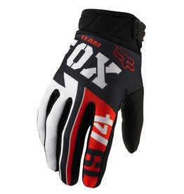 Fox Wear FOX YOUTH 360 Covert Kinderhandschuh white/black