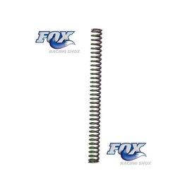 FOX Stahlfeder 36er 160mm 54-68 Kg purple