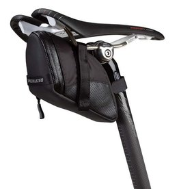 Specialized SPECIALIZED MINI WEDGIE BAG BLK