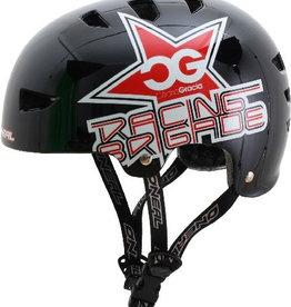 ONEAL O'NEAL Dirt Lid Fidlock Helmet CG Signature XS/S (54-56 cm)