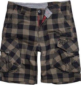 "Fox Wear Slambozo Cargo Short 36"""