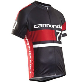 Cannondale CANNONDALE JERSEY BETHEL 71 N.A Large