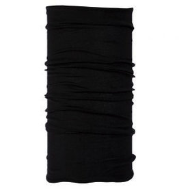 ORIGINAL BUFF® SOLID BLACK