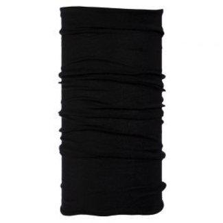 ORIGINAL BUFF® SOLID BLACK
