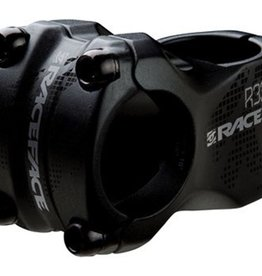 Race Face RACE FACE RESPOND STEM  31,8 60mm  10° black