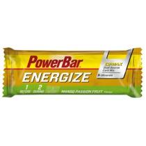 Power Bar POWER BAR Energize Mango Passionsfrucht Stck