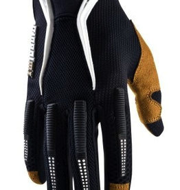 ONEAL O'NEAL Revolution Glove 2010 black S/8