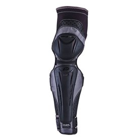 ONEAL Park FR Knee Guard grey M