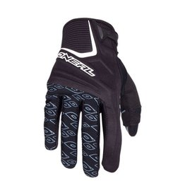 ONEAL Neoprene Glove black L/10