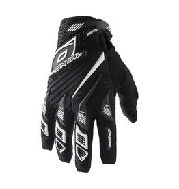 ONEAL Sniper Elite Glove black L/10