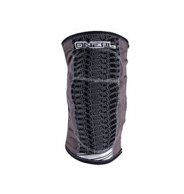 ONEAL Appalachee Knee Guard grey L