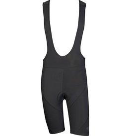 Fox Wear FOX Evolution Bib Liner black medium