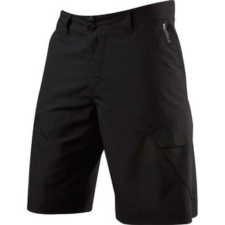 FOX Ranger Cargo Solid Shorts 13 black 36""