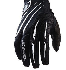 ONEAL O'NEAL Element Glove 2011 black M/9