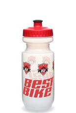 bestbike bestbike Team Flasche 700ml