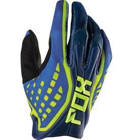 Fox Wear FOX Flexair Race Glove 15 Blue Medium